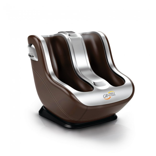 G-Protaz Foot Massager