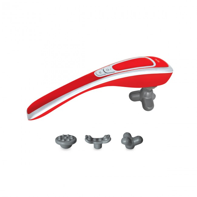 G-Relax EZ Portable Handheld Massager