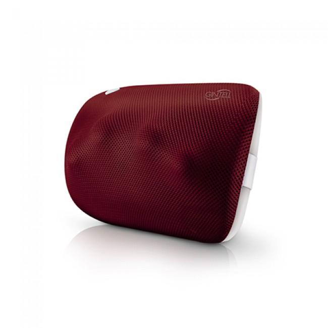 G-Minnie Arc Portable Kneading Massager