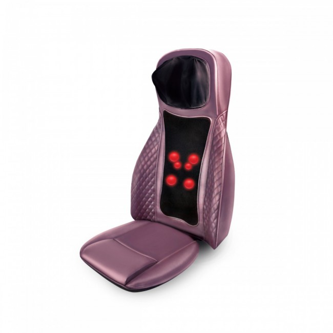 G-Mobile Pro Massage Cushion