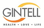 GINTELL (S) PTE LTD